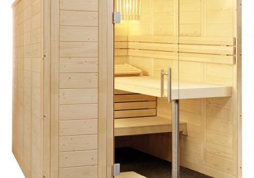 Fantastisch Sauna, Infrarotkabine - SaunaMaster Wien, Schwechat: Sauna Wien  XQ01