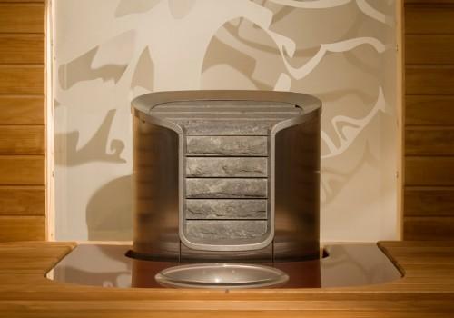 kleine sauna selber bauen hb33 hitoiro. Black Bedroom Furniture Sets. Home Design Ideas