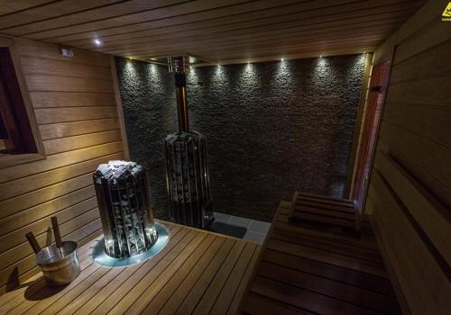 Sauna Selber Bauen : sauna infrarotkabine saunamaster wien schwechat sauna ~ Watch28wear.com Haus und Dekorationen