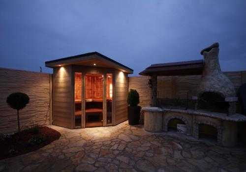 sauna infrarotkabine saunamaster wien schwechat sauna wien sauna kaufen sauna selber bauen. Black Bedroom Furniture Sets. Home Design Ideas