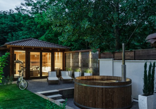 sauna infrarotkabine saunamaster wien schwechat sauna. Black Bedroom Furniture Sets. Home Design Ideas