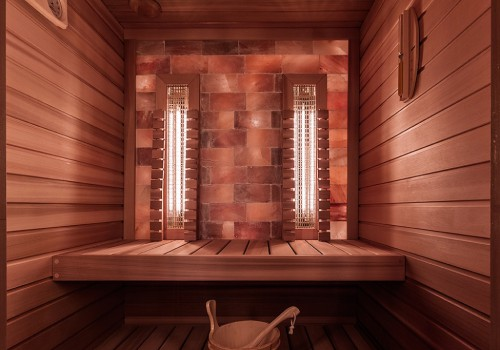 sauna infrarotkabine saunamaster wien schwechat sauna. Black Bedroom Furniture Sets. Home Design Ideas